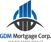 Florida Mortgage Broker